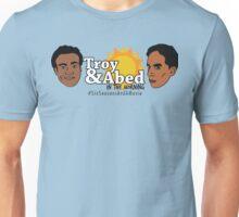 The Real Morning Talkshow Unisex T-Shirt