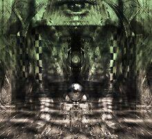 Ascension! by Druidstorm