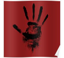 ES: The Dark Brotherhood Poster