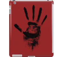 ES: The Dark Brotherhood iPad Case/Skin