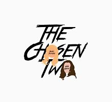 The Chosen Two T-Shirt