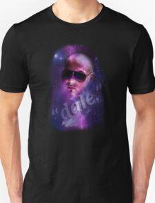 """""""dale."""" Unisex T-Shirt"""