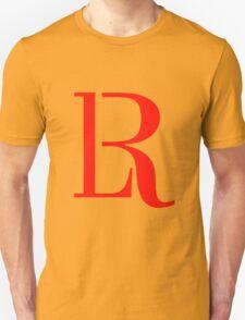 Vixx LR Version 1  T-Shirt