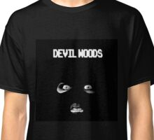 Devil Woods Classic T-Shirt