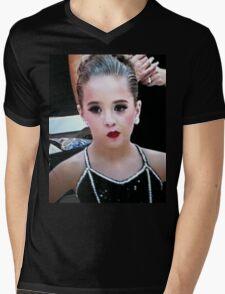Coma Mens V-Neck T-Shirt