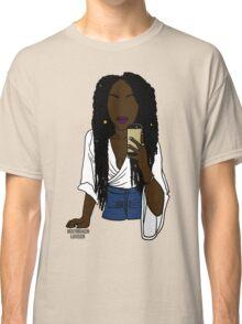 KERUBO (ABA) Classic T-Shirt