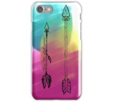 This Too Shall Pass iPhone Case/Skin
