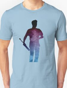 stiles + bat T-Shirt