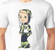 Chibi Noiz Unisex T-Shirt