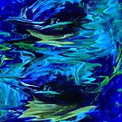 Abstract- 108 by haya1812