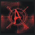 Anarchy by Indelibly-Yours