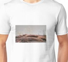 Outback beauty Unisex T-Shirt