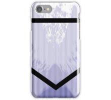 Polystar[MOD] iPhone Case/Skin