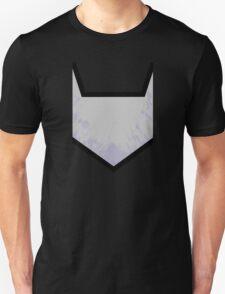 Polystar[MOD] Unisex T-Shirt