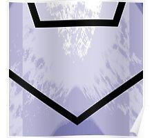Polystar[MOD] Poster