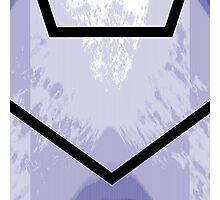 Polystar[MOD] Photographic Print