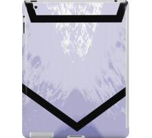 Polystar[MOD] iPad Case/Skin
