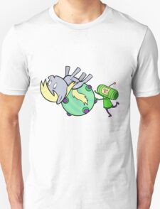 Kataderpi T-Shirt