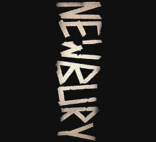 Original Newbury Unisex T-Shirt