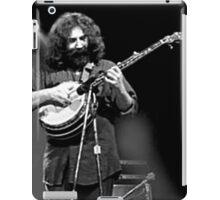 Garcia Gifts iPad Case/Skin