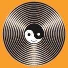YY Record by Paul Fleetham