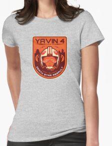 Battle of Yavin T-Shirt