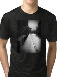 Lennox Tri-blend T-Shirt