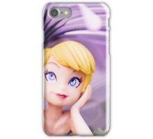 *Tink* iPhone Case/Skin