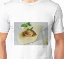 Prepared Unisex T-Shirt