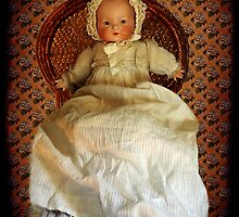 ANTIQUE VINTAGE DOLL-PILLOW-JOURNAL-TOTE BAG-PICTURE-ECT. by ✿✿ Bonita ✿✿ ђєℓℓσ