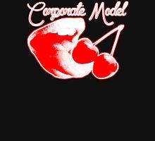 CORPORATE MODEL Unisex T-Shirt