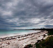 Jurien bay by Stevie  Marwick