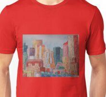 San Francisco I Unisex T-Shirt