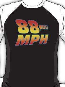 88MPH T-Shirt