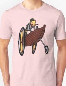 All Ashore T-Shirt