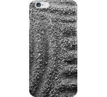 Zen Garden iPhone Case/Skin