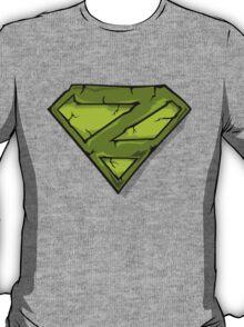 Zombieman T-Shirt
