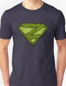 Zombieman Unisex T-Shirt