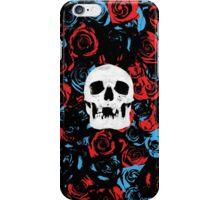 Minerva iPhone Case/Skin