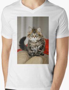 Pippet T-Shirt
