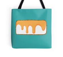 Smore marshmallow Tote Bag