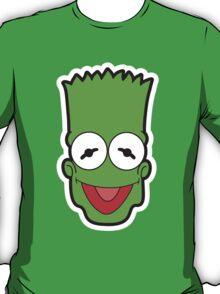 Kert T-Shirt