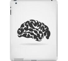 Brain6 iPad Case/Skin