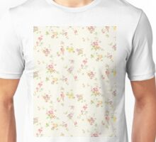 Flower4 Unisex T-Shirt