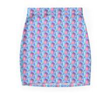 Notch Freestyle Mini Skirt
