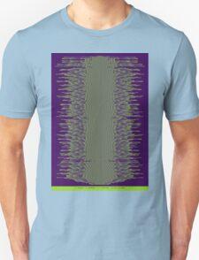 Blue Monday T-Shirt