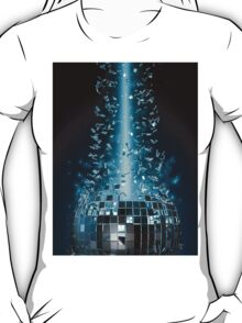 Disco explosion T-Shirt