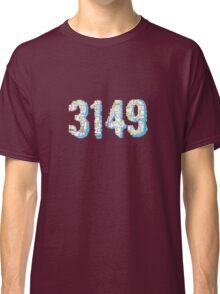 3149 Classic T-Shirt