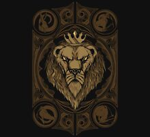 The King of Armello Unisex T-Shirt