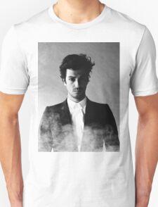 Gesaffelstein 4 T-Shirt